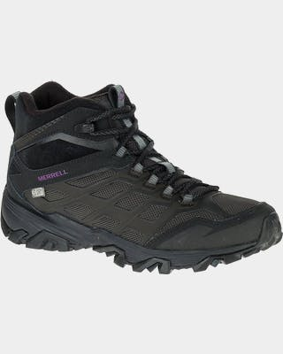 Moab FST Ice+ Thermo Women's