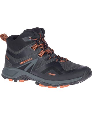MQM Flex 2 MID GTX Men's