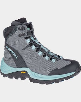 Thermo Rogue Mid Women's GTX