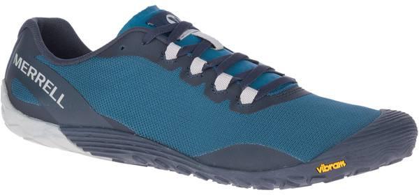 merrell vapor glove 4 trail shoe company