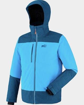 Bullit II Jacket