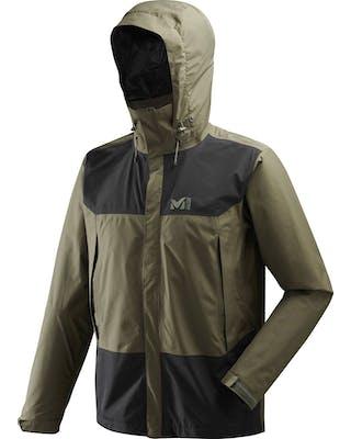 Grands Montets GTX Jacket