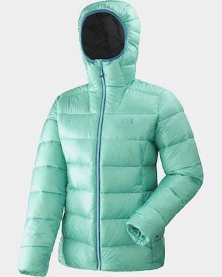 LD K Down Jacket