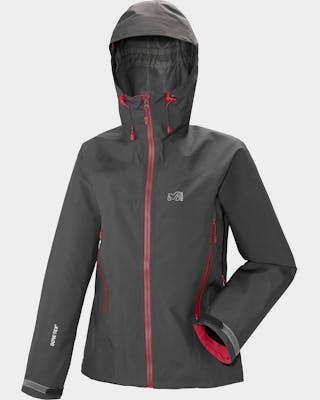 LD Kamet GTX Jacket