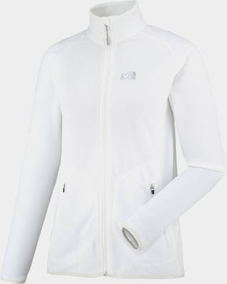 LD Koda Grid Jacket