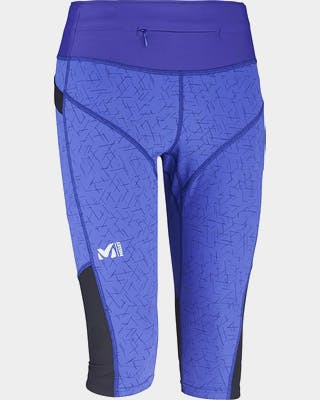 LD LTK Fast Tight 3/4