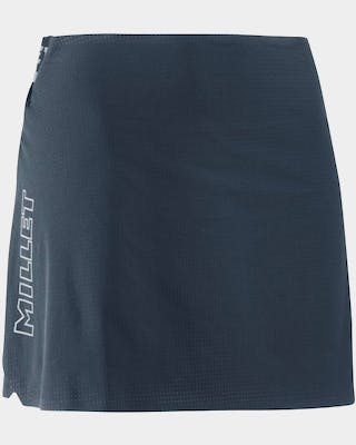 LD LTK UL Skirt Women's