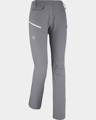 LD Trekker Stretch Pants