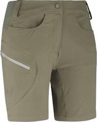 LD Trekker Stretch Short