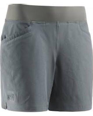 LD Wanaka Stretch Short