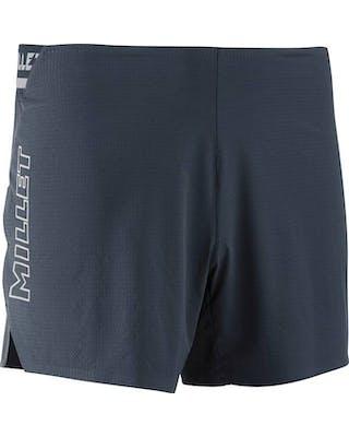 LTK UL Shorts