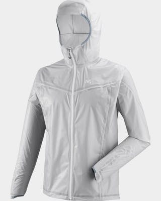LTK Ultra Light Jacket