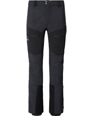 Touring Shield Ext Pant