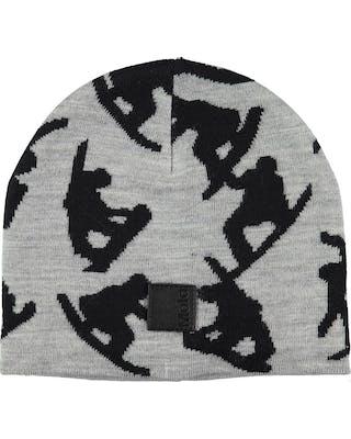 Kite Hat