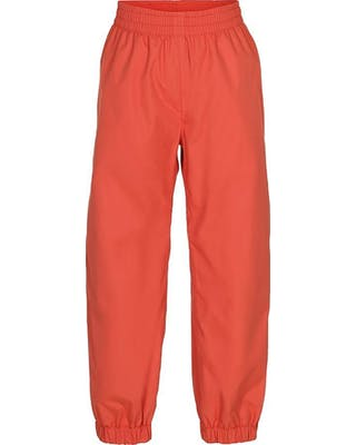 Waits Pants