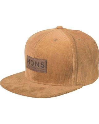Birkby Cap