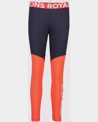 Christy Legging Women's