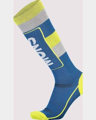 Mons Tech Cushion sock Men's