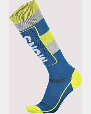 Mons Tech Cushion sock Men's
