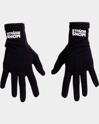 Volta Glove Liner