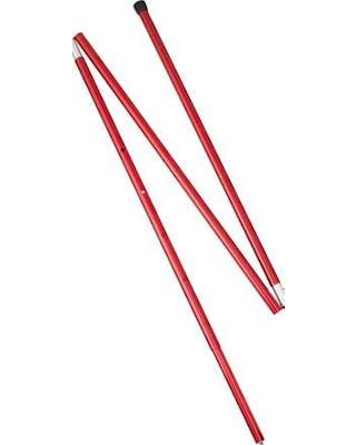 8 Foot Adjustable Pole