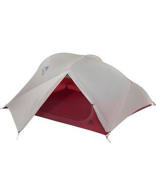 FreeLite 3 Tent