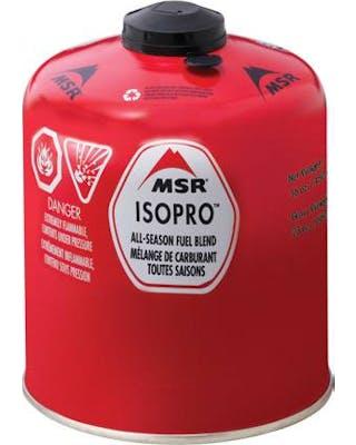 Isopro 450 g