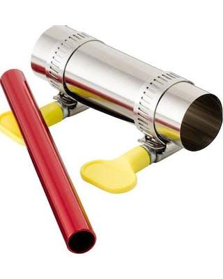 Pole Repair Kit