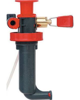 STD Fuel Pump