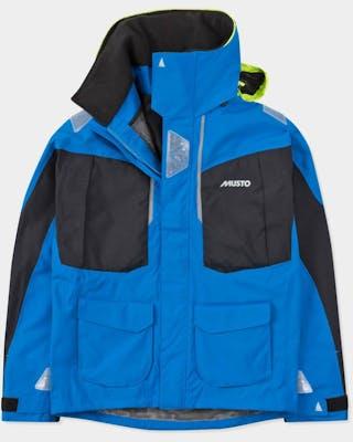 BR2 Offshore Jacket