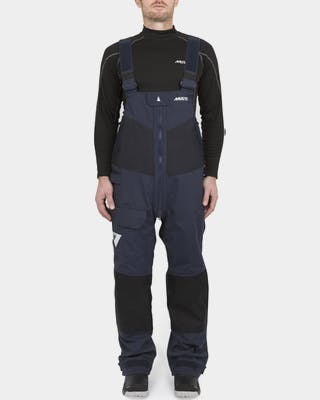 BR2 Offshore Trousers 2017