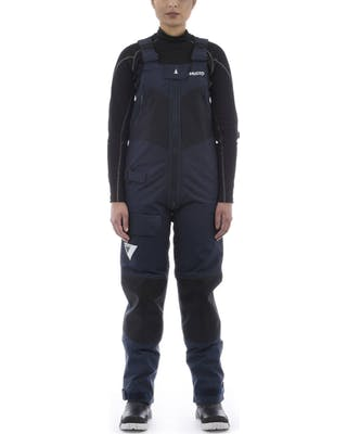 BR2 Women's Offshore Trousers 2017