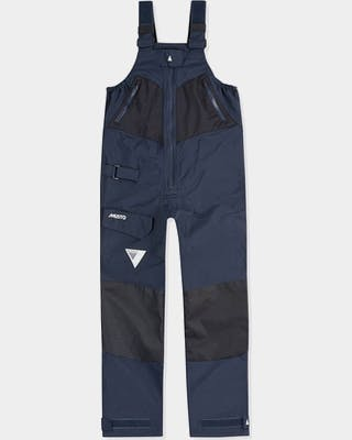 BR2 Women's Offshore Trousers