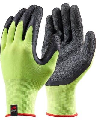 Dipped Grip Glove X3