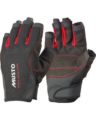 Essential Sailing Gloves SF 2017