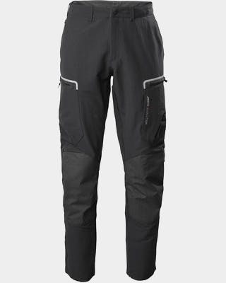 Evolution Performance 2.0 Trousers