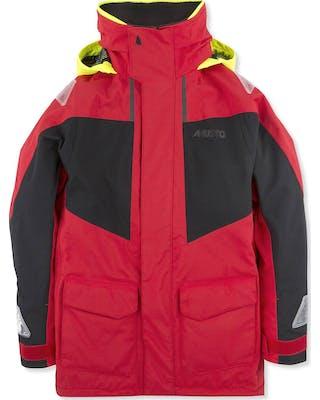Junior BR1 Coastal Jacket