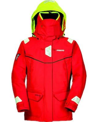 MPX GTX Offshore Women's Race Jacket