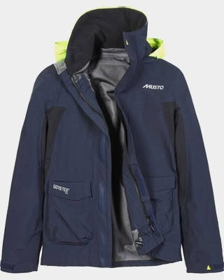 MPX GTX Pro Coastal Jacket