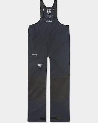 MPX GTX Pro Coastal Pants