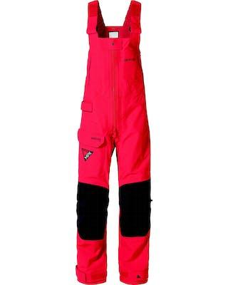 MPX GTX Women's Trousers