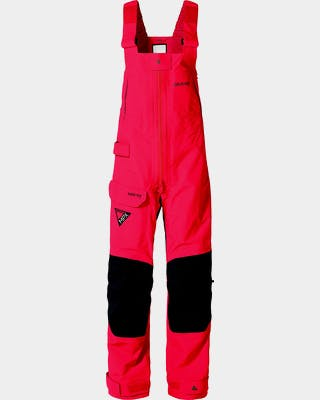 MPX GTX Women's Trousers