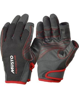 Performance Gloves Long