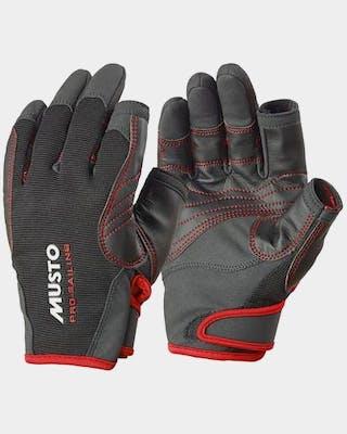 Performance Gloves Long