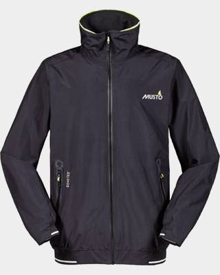 Solent GTX Snug Jacket