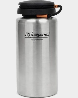 Standard Stainless Steel 32 oz