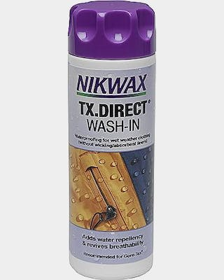Tx-Direct Wash-in 300ml