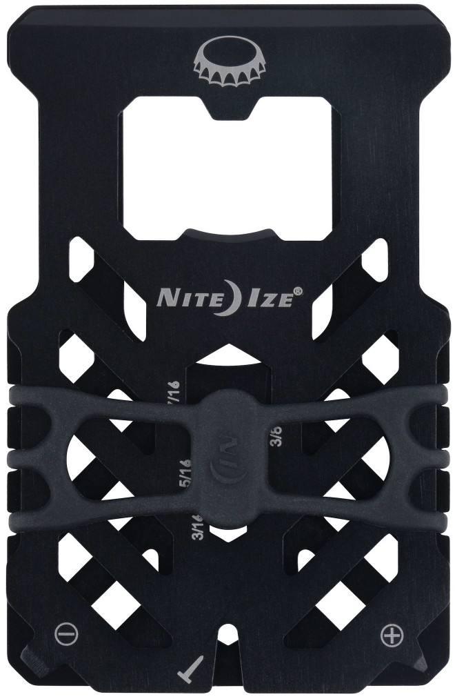 Nite Ize-FinancialTool