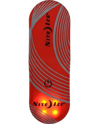 Taglit Magnetic Led Marker