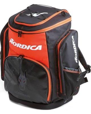 Race XL JR Gear Bag 18/19